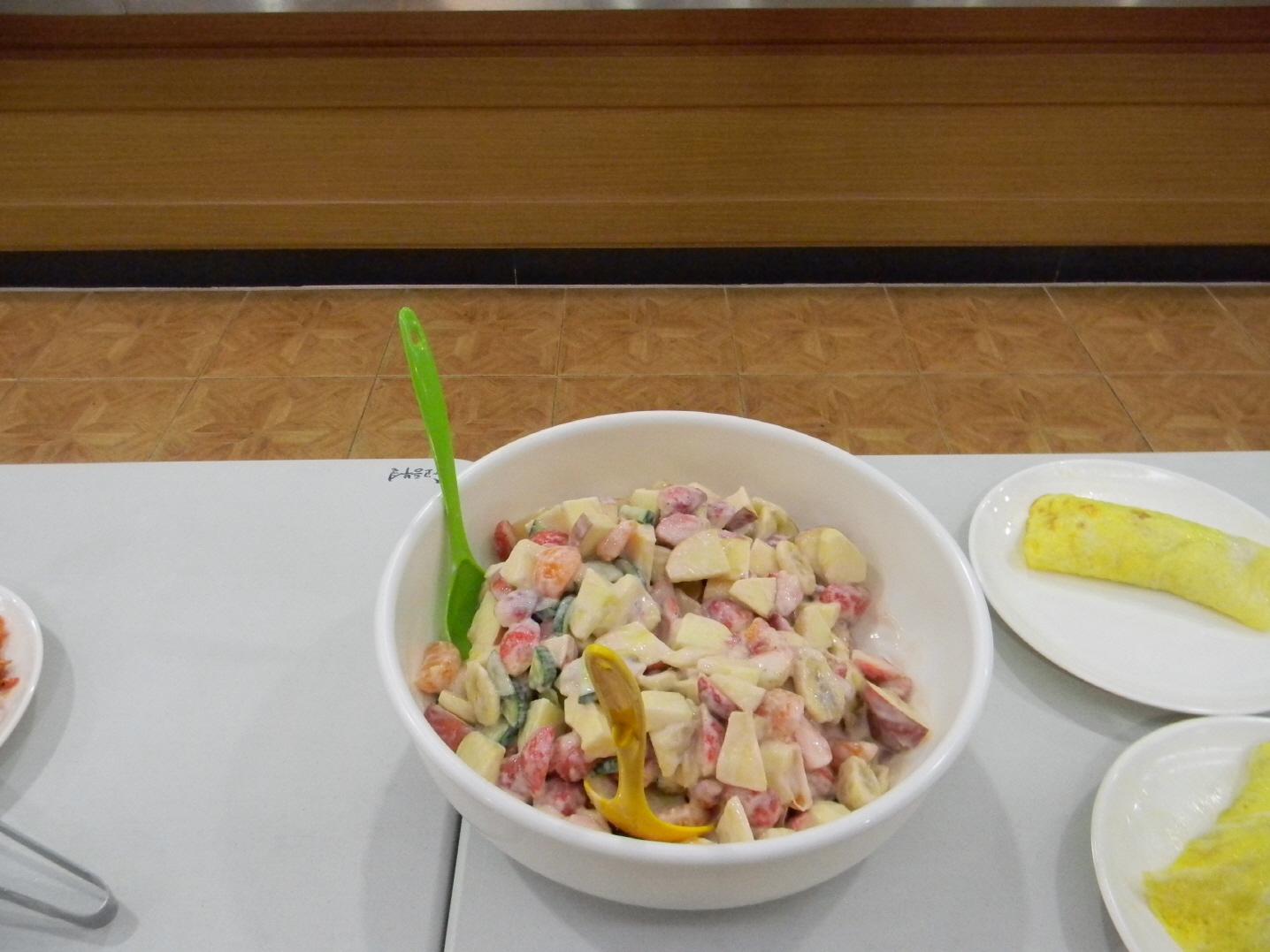 크기변환_부산교회 복음학교 (52).JPG