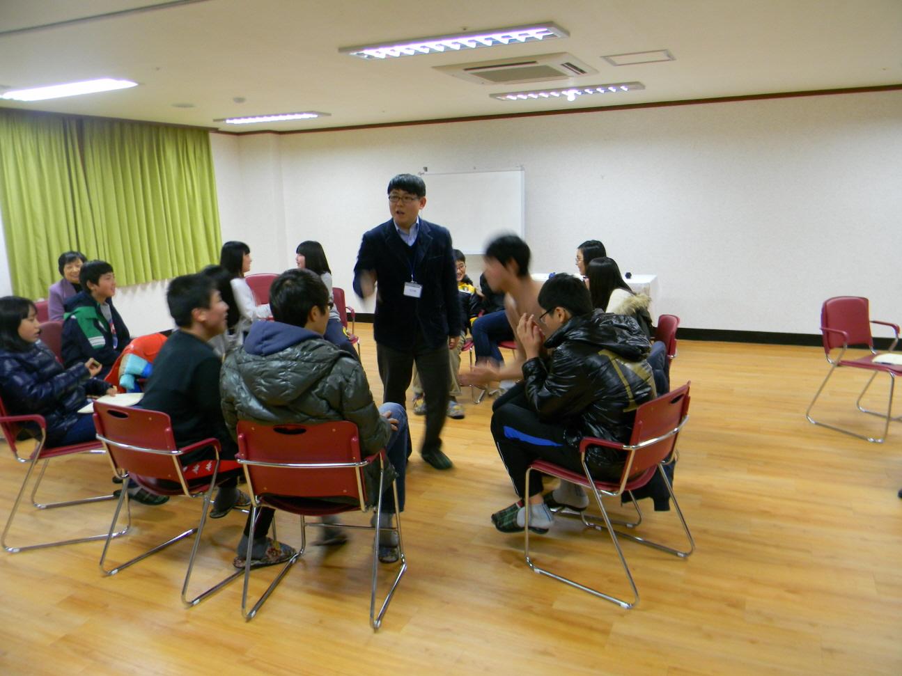 크기변환_부산교회 복음학교 (39).JPG