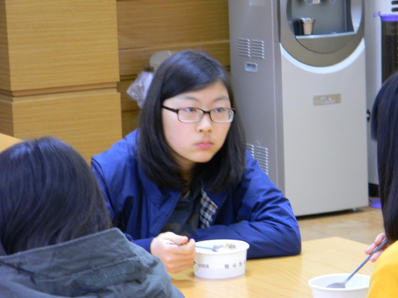 크기변환_부산교회 복음학교 (71).JPG