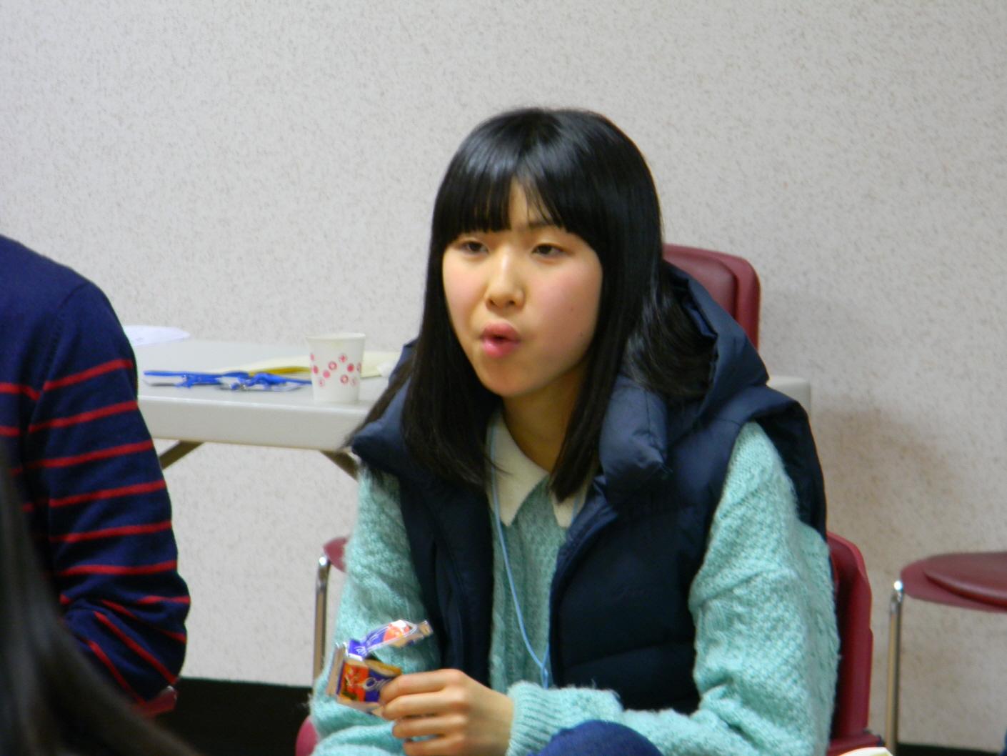 크기변환_부산교회 복음학교 (45).JPG