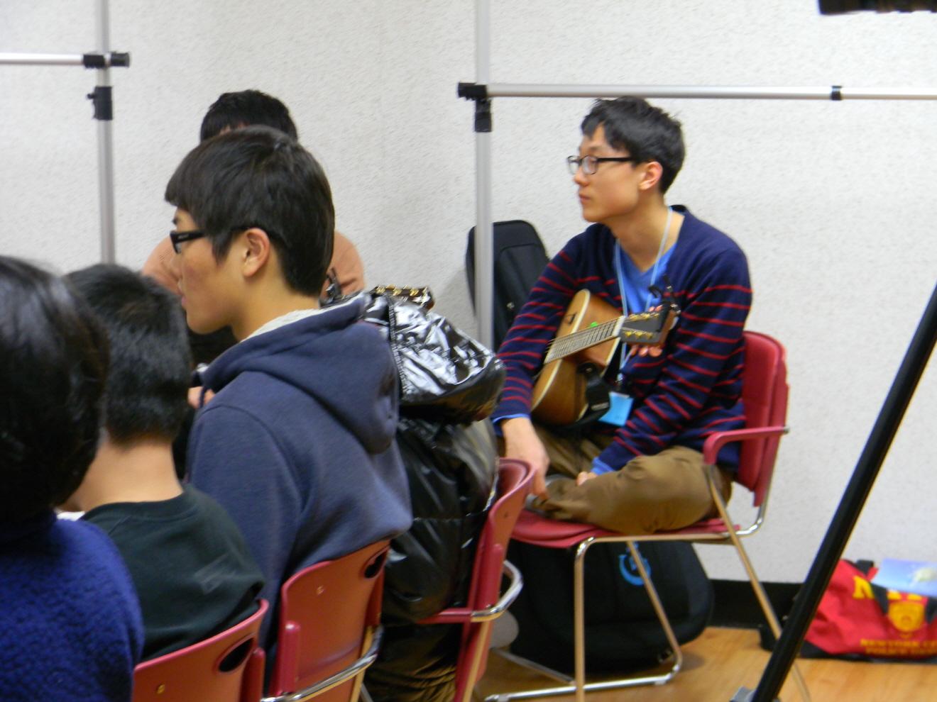크기변환_부산교회 복음학교 (49).JPG