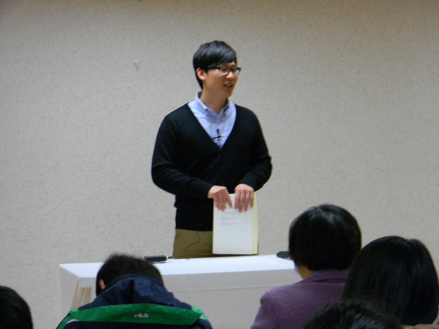 크기변환_부산교회 복음학교 (47).JPG