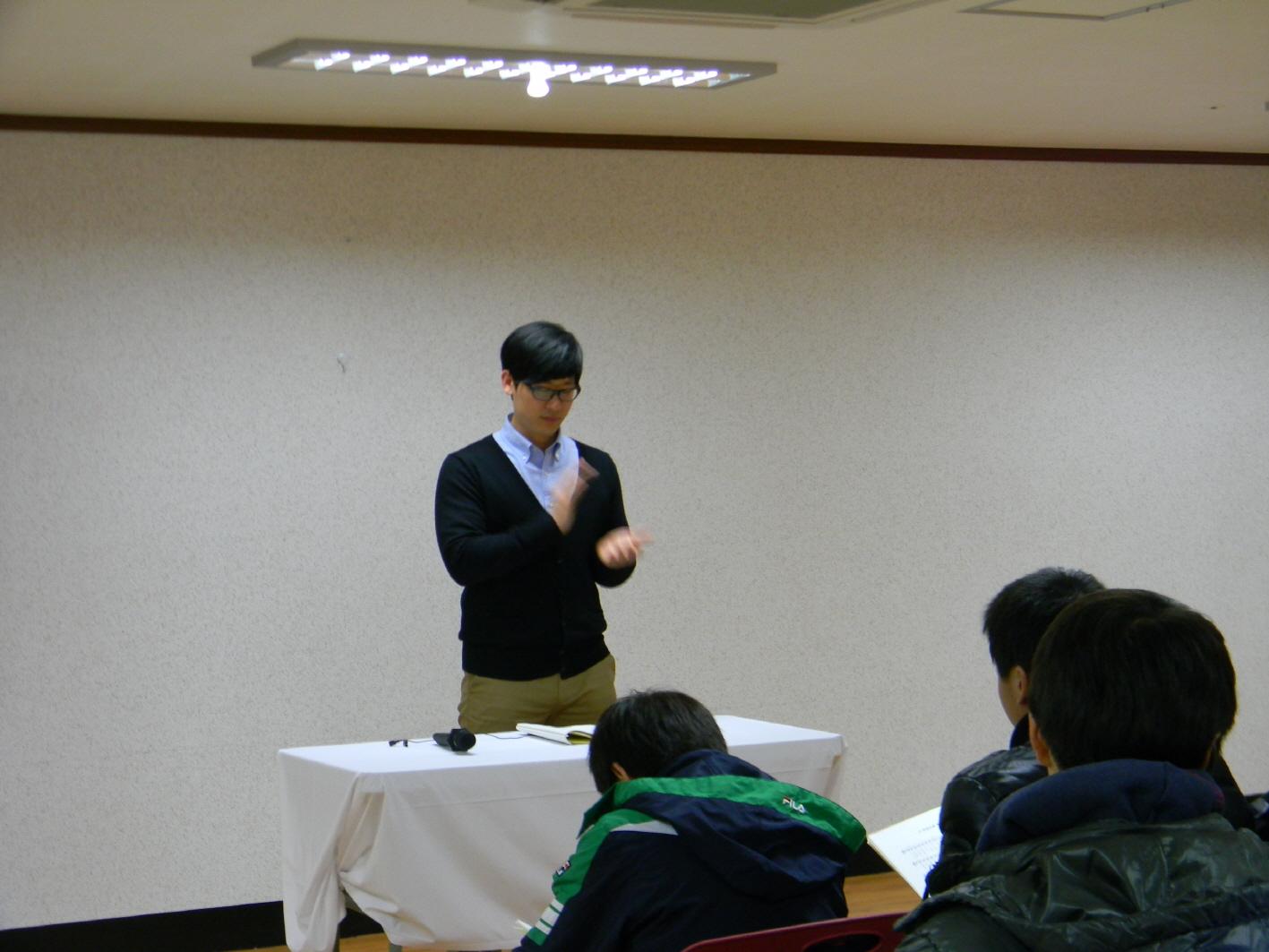 크기변환_부산교회 복음학교 (72).JPG