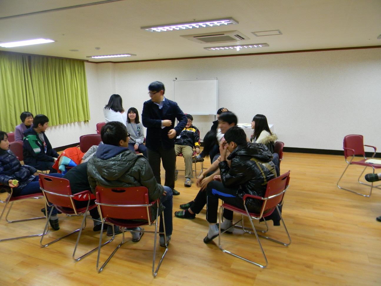 크기변환_부산교회 복음학교 (38).JPG