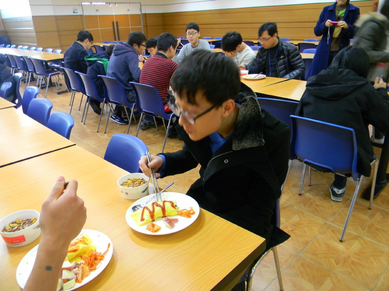 크기변환_부산교회 복음학교 (67).JPG