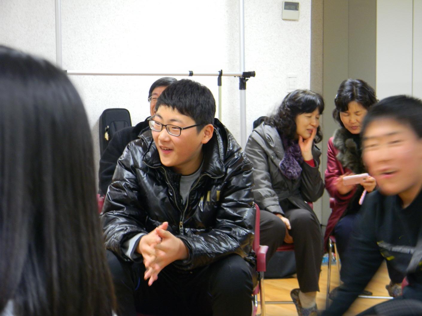 크기변환_부산교회 복음학교 (40).JPG