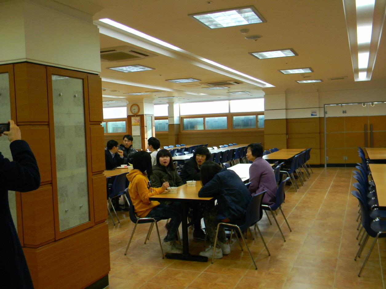 크기변환_부산교회 복음학교 (70).JPG