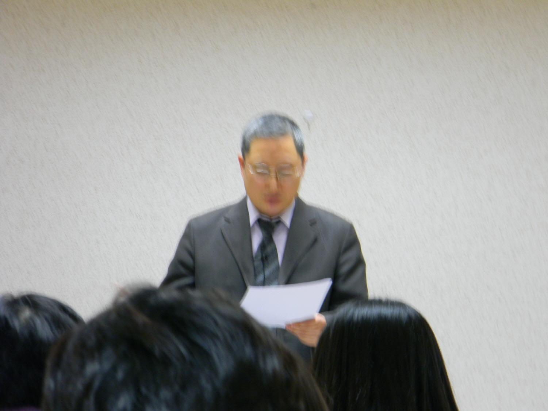 크기변환_부산교회 복음학교 (50).JPG