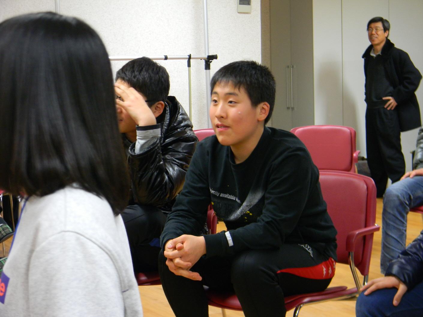 크기변환_부산교회 복음학교 (44).JPG
