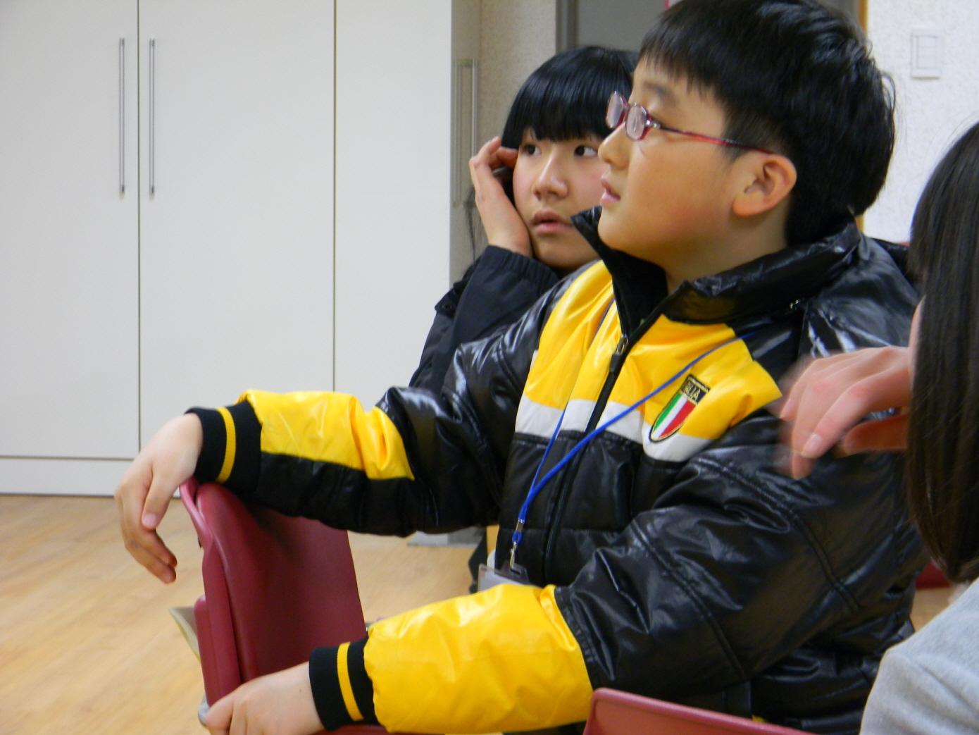크기변환_부산교회 복음학교 (42).JPG