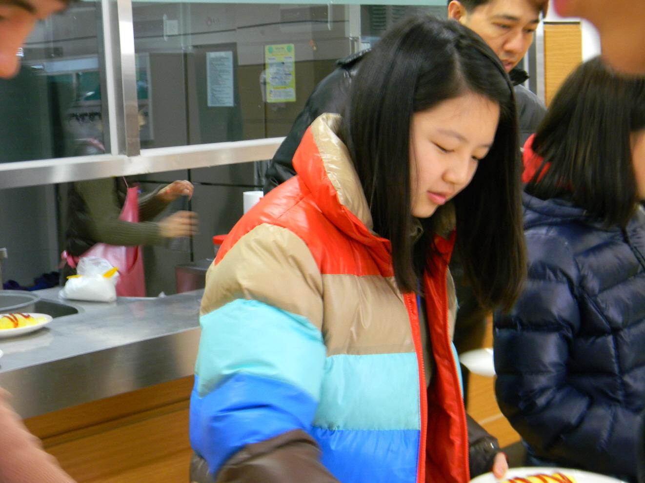 크기변환_부산교회 복음학교 (65).JPG